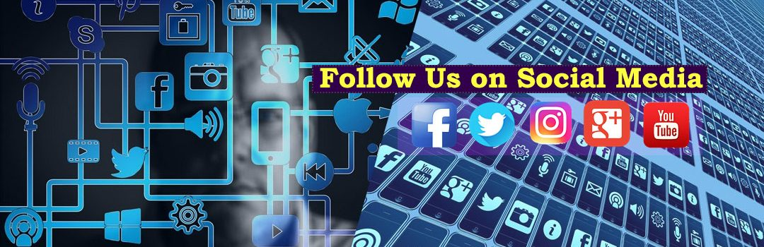 CertGuidance, Cert Guidance, Social Media Contact Follow Us